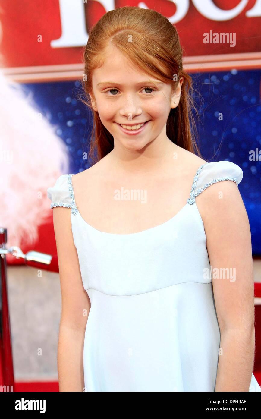 Emily O'Brien born May 28, 1985 (age 33),Rosalind Ayres Hot fotos Lucy Fry,Martin Short