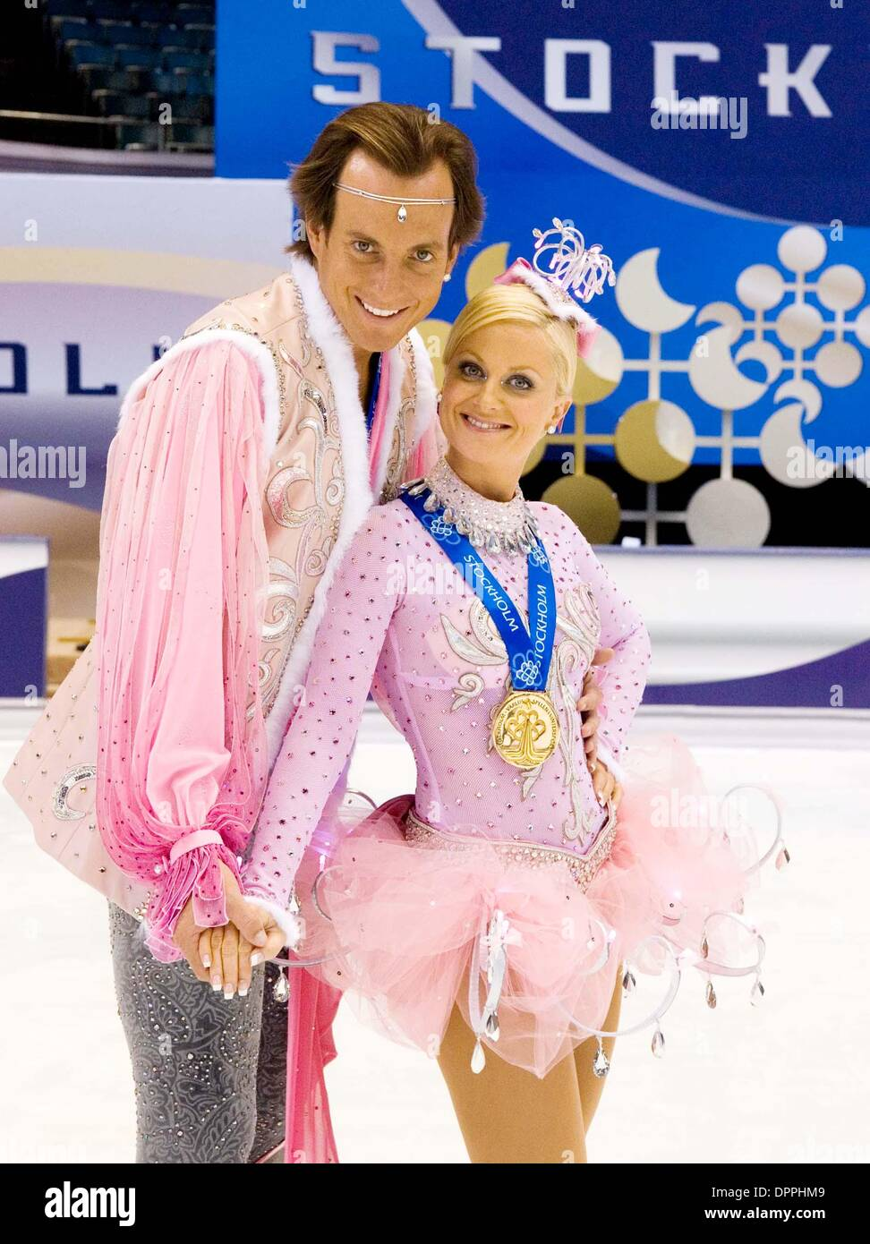Download Film Blades Of Glory 2007