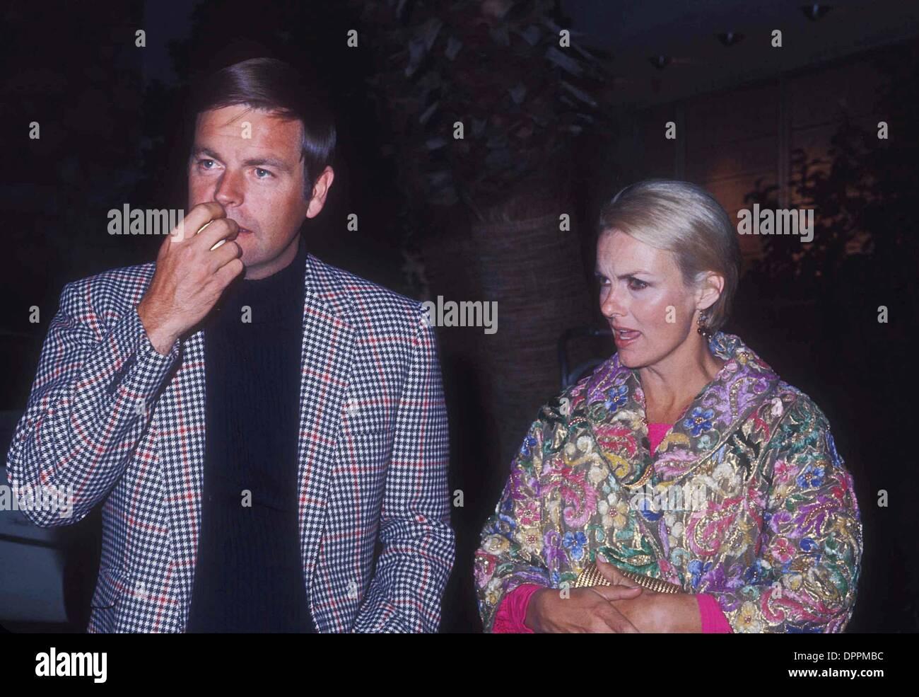 Ian Charleson (1949?990),Debra Laws Sex photos Rio Akisada,Erin Heatherton