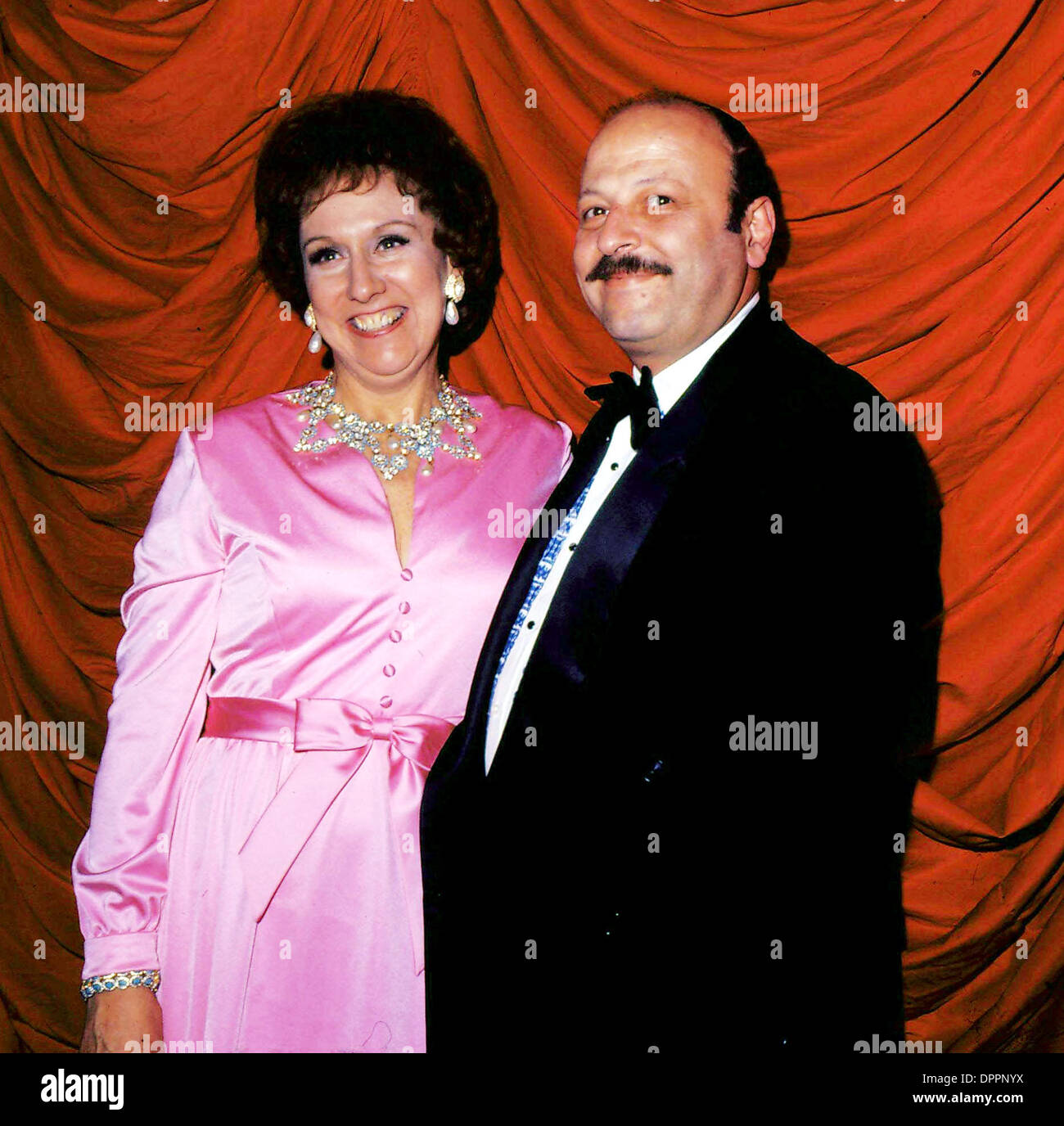 Her Husband William Stock Photos & Her Husband William Stock Images ...