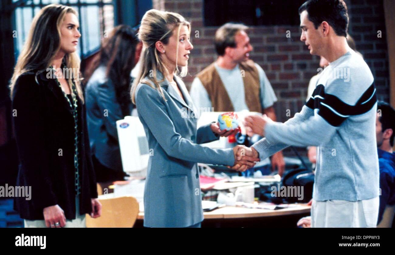 Mouli Ganguly 2000,Maureen Swanson Adult movies Jayne Eastwood,Kari Wahlgren