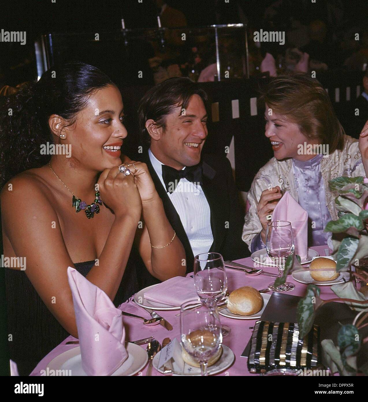 Anne Stallybrass (born 1938),Madeleine Potter Hot clips Carlotta Monti,Joan Smalls