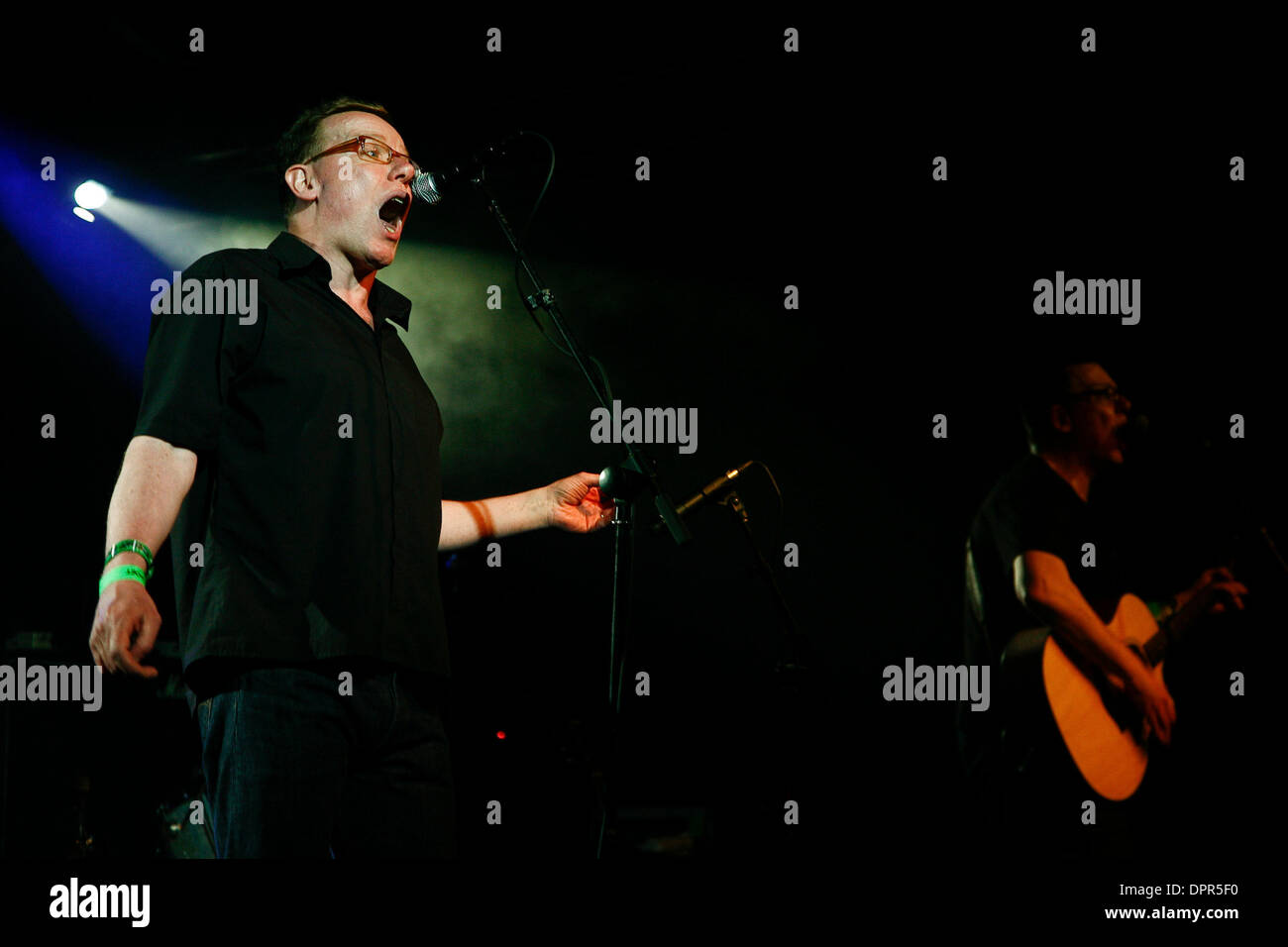 Charlie Reid High Resolution Stock Photography And Images Alamy