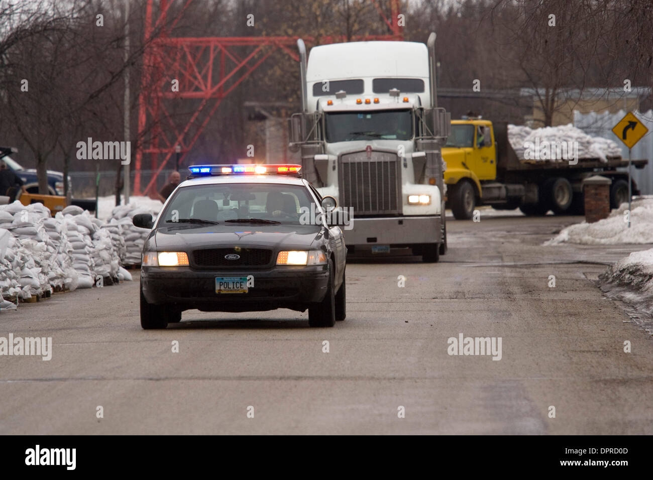 Fargo nd escort