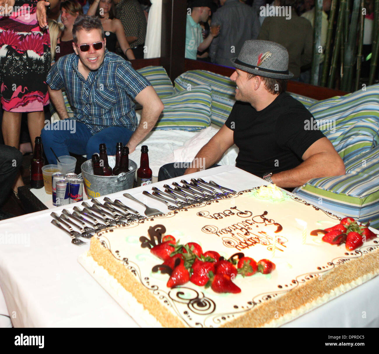 Brilliant Huge Birthday Cake Stock Photos Huge Birthday Cake Stock Images Personalised Birthday Cards Vishlily Jamesorg