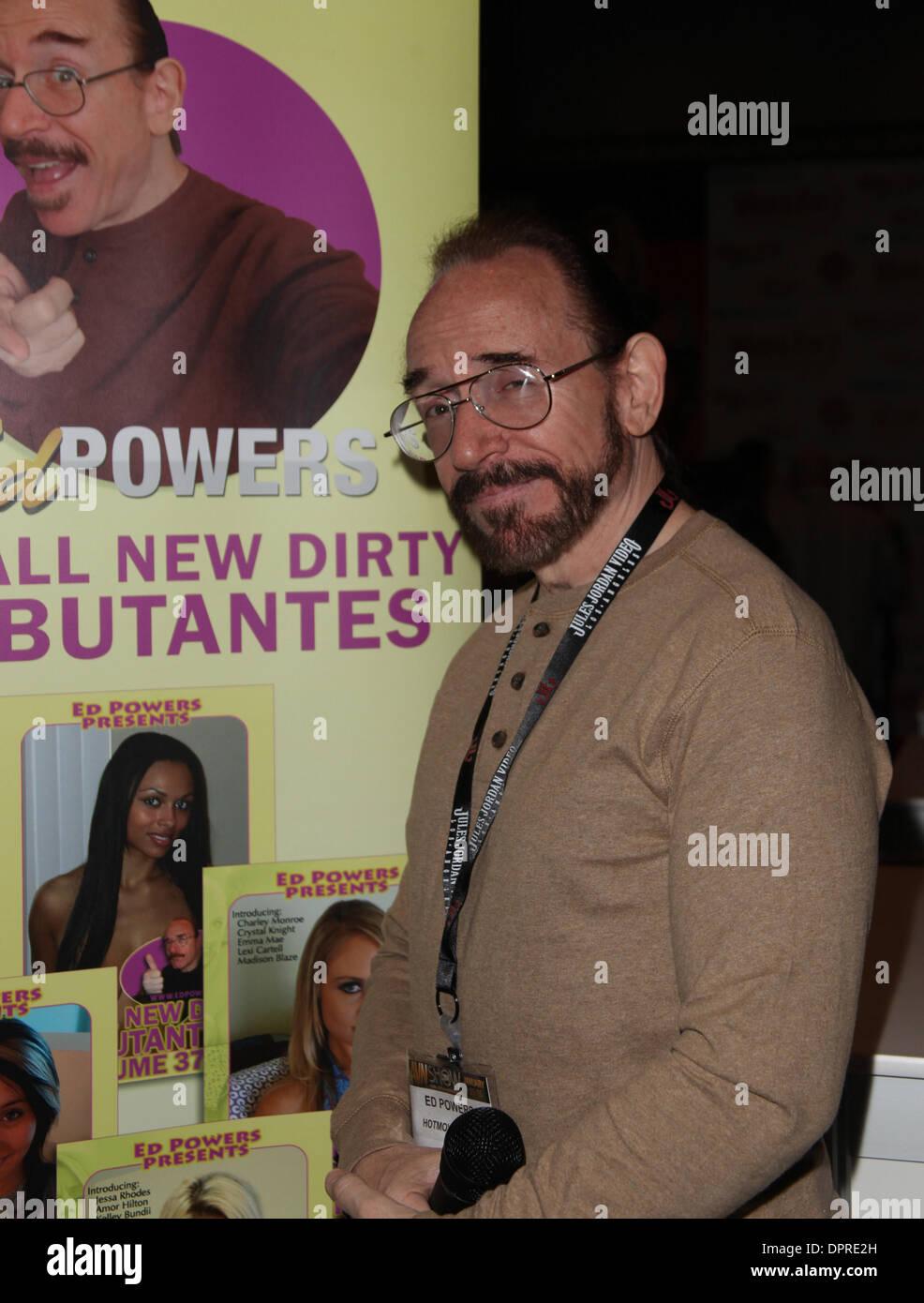Adult film job openings