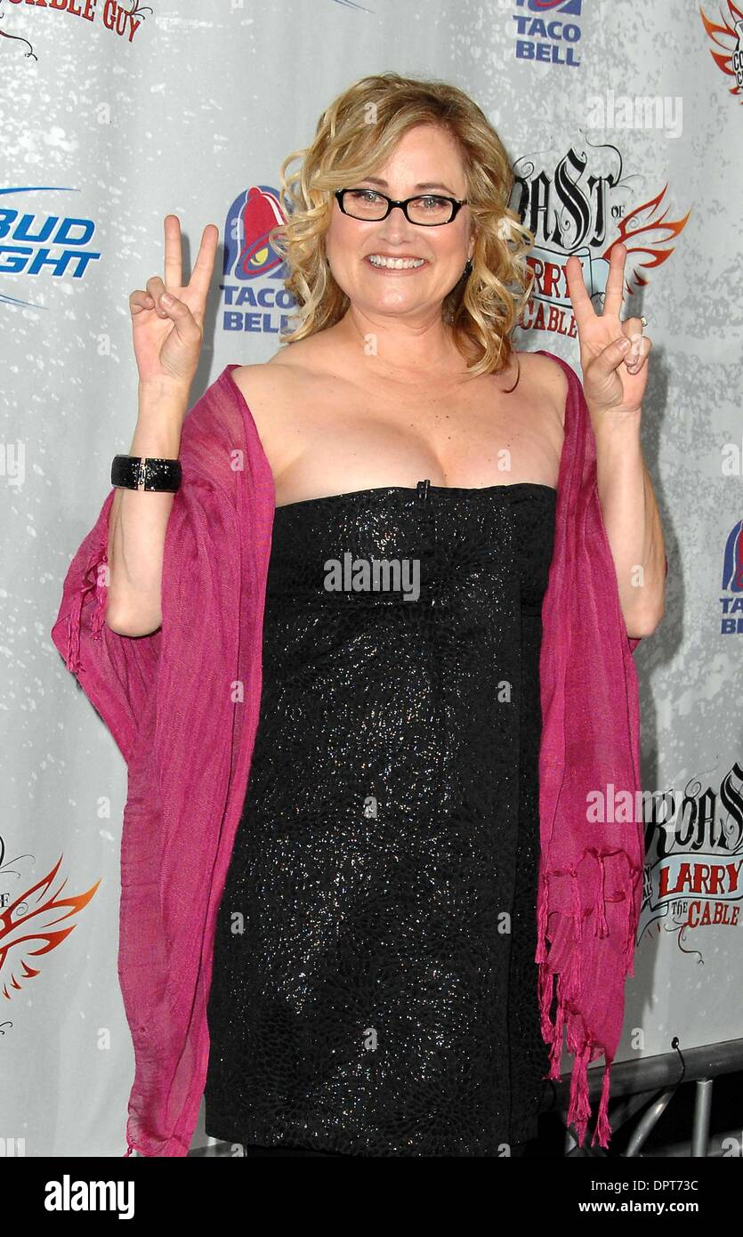 Maureen McCormick Pictures, Photos, Images & Pics - Comedy
