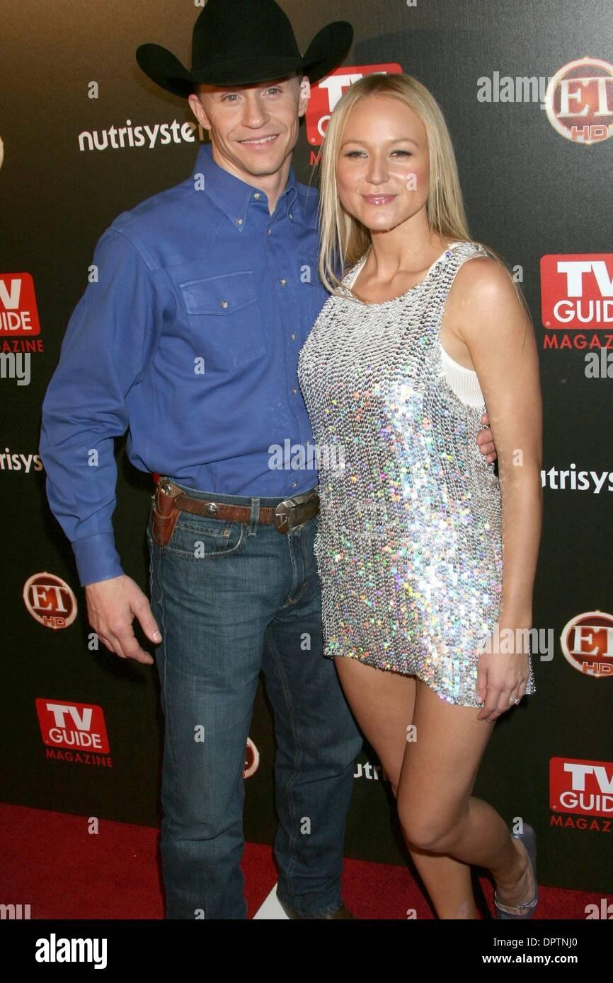 Kilcher who is dating jewel Jewel Kilcher