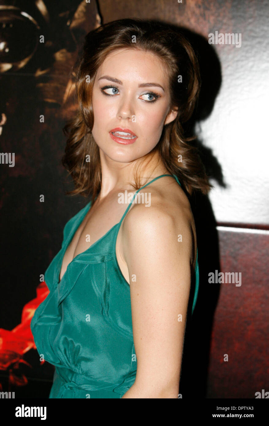 Megan Boone naked (76 fotos), hacked Pussy, Instagram, braless 2016