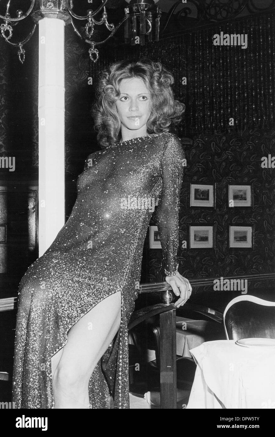 Young marilyn chambers pics apologise, but