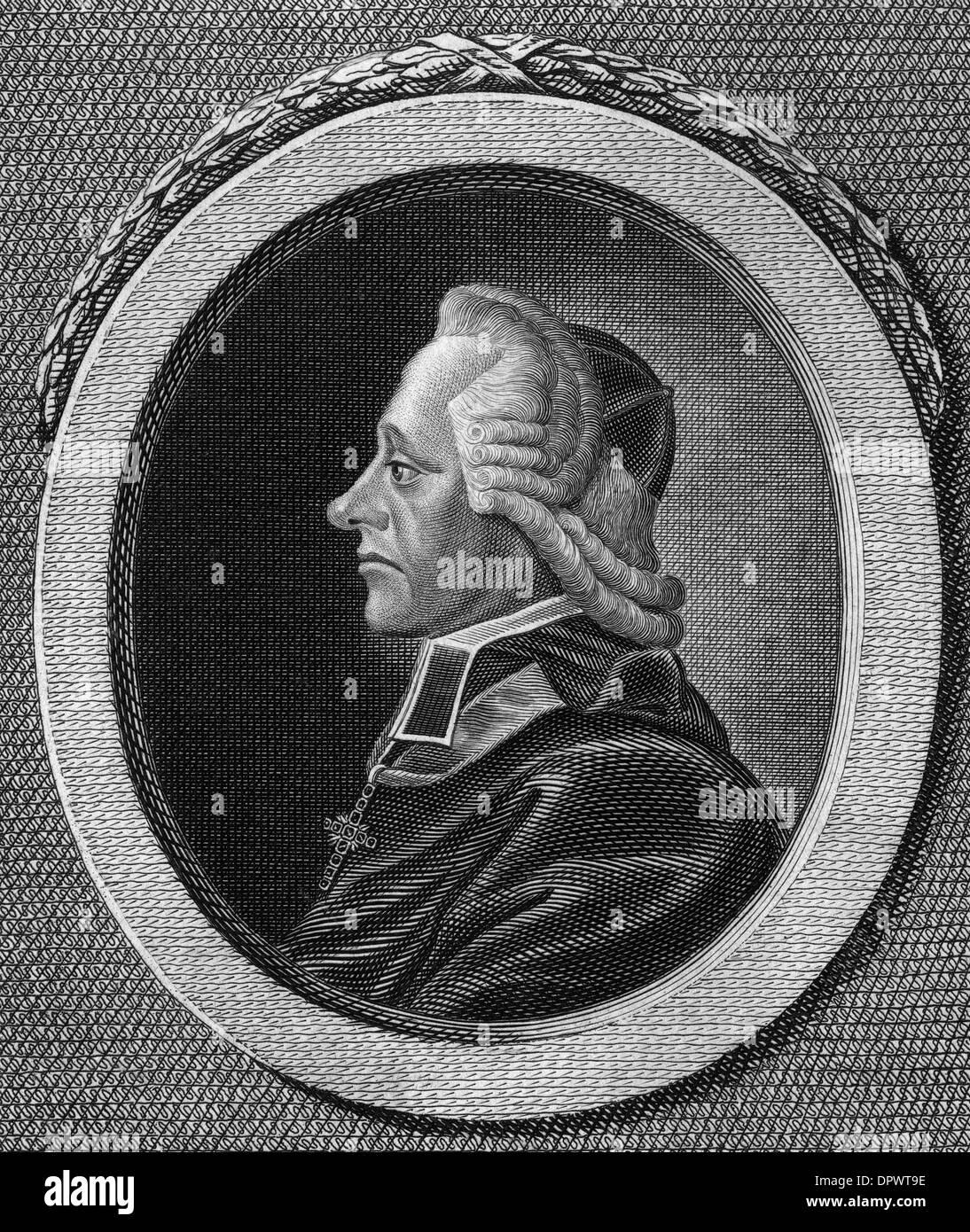 HIERONYMUS,ABP SALZBURG - Stock Image