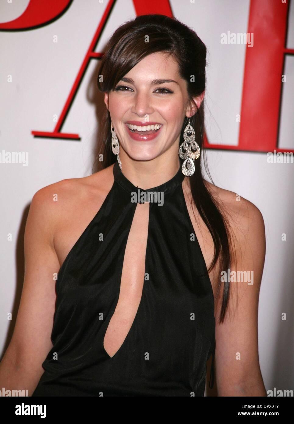 Casey Calvert (actress) picture