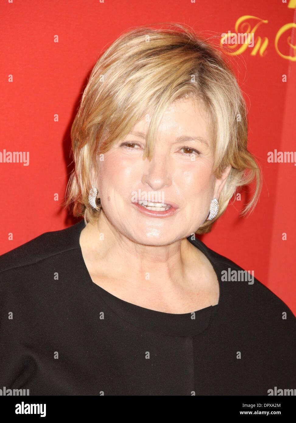 Martha Stewart (actress) nudes (52 photos), fotos Porno, iCloud, cleavage 2016