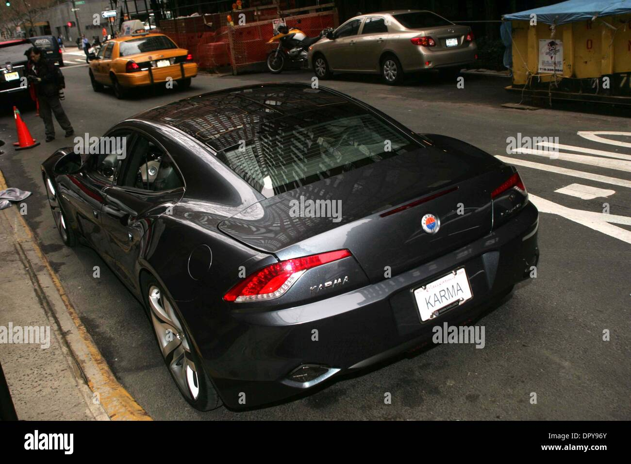 car+accident+cash+advance