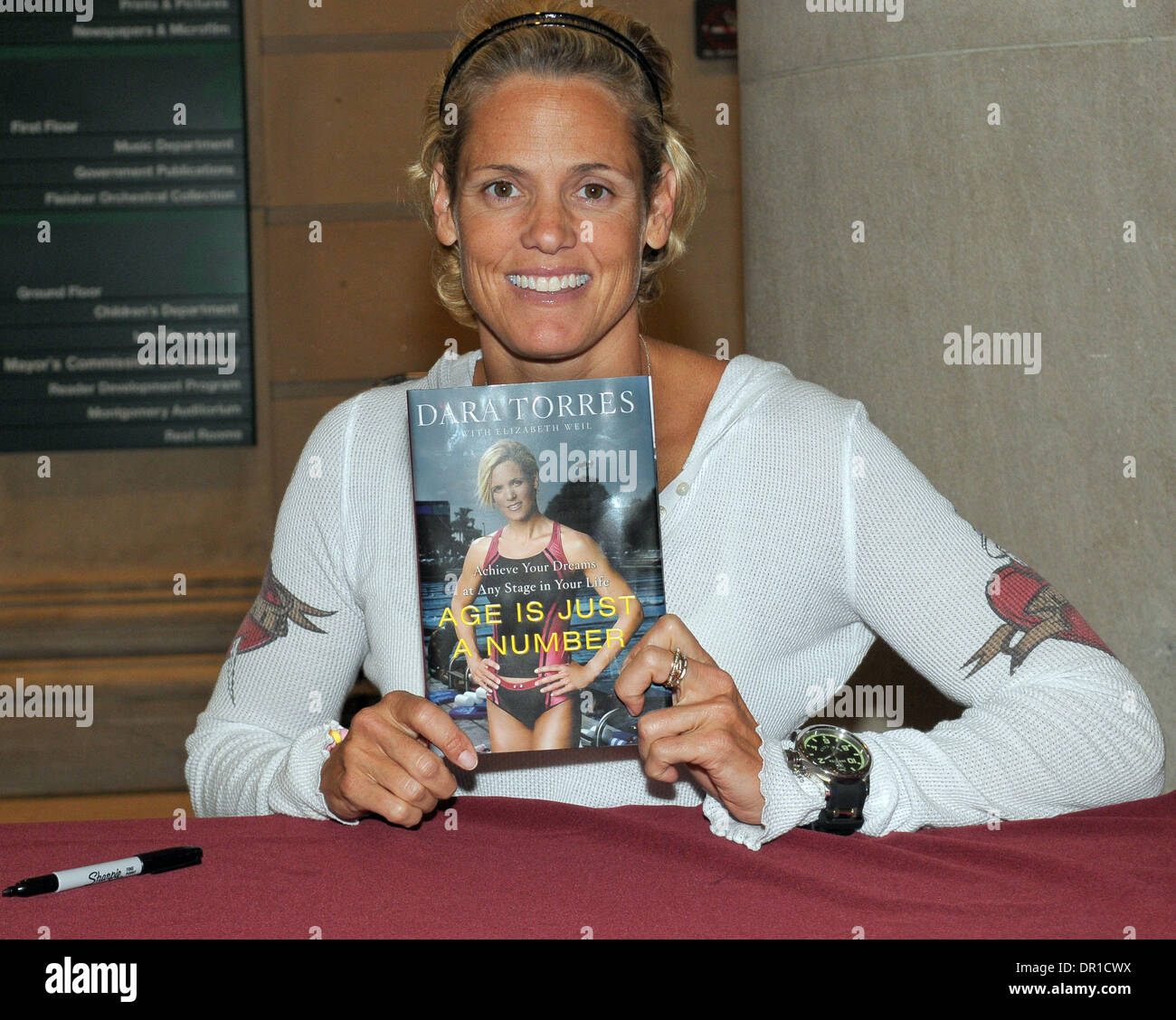 Discussion on this topic: Nikki Visser, dara-torres-12-olympic-medals/