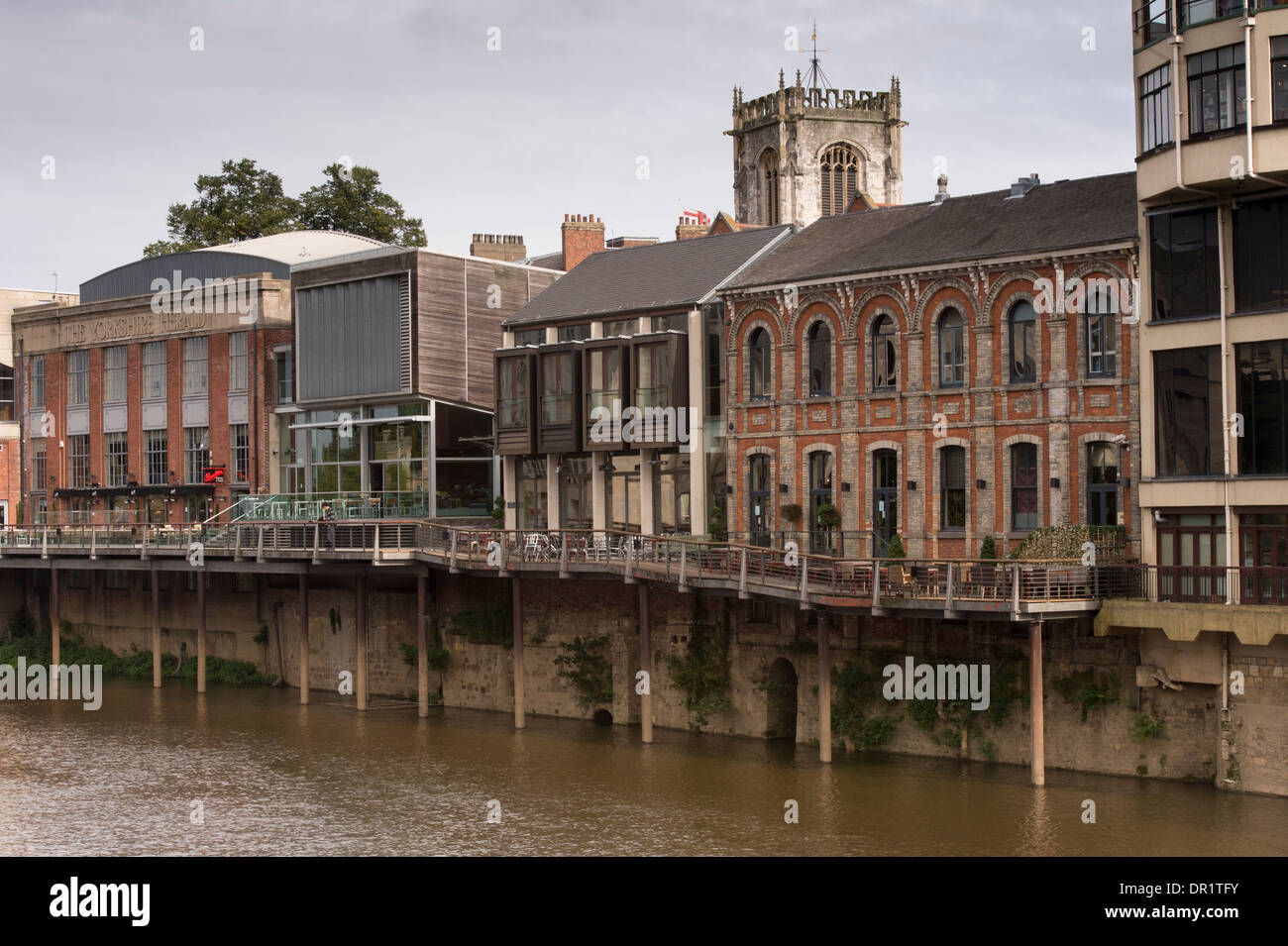 Converted Bank Building Stock Photos Amp Converted Bank