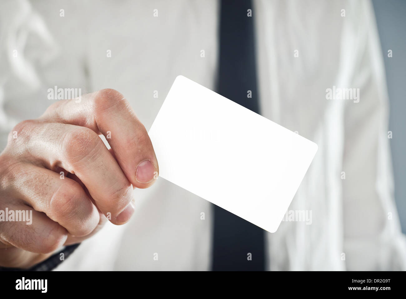 Blank Credit Card Stock Photos & Blank Credit Card Stock Images - Alamy