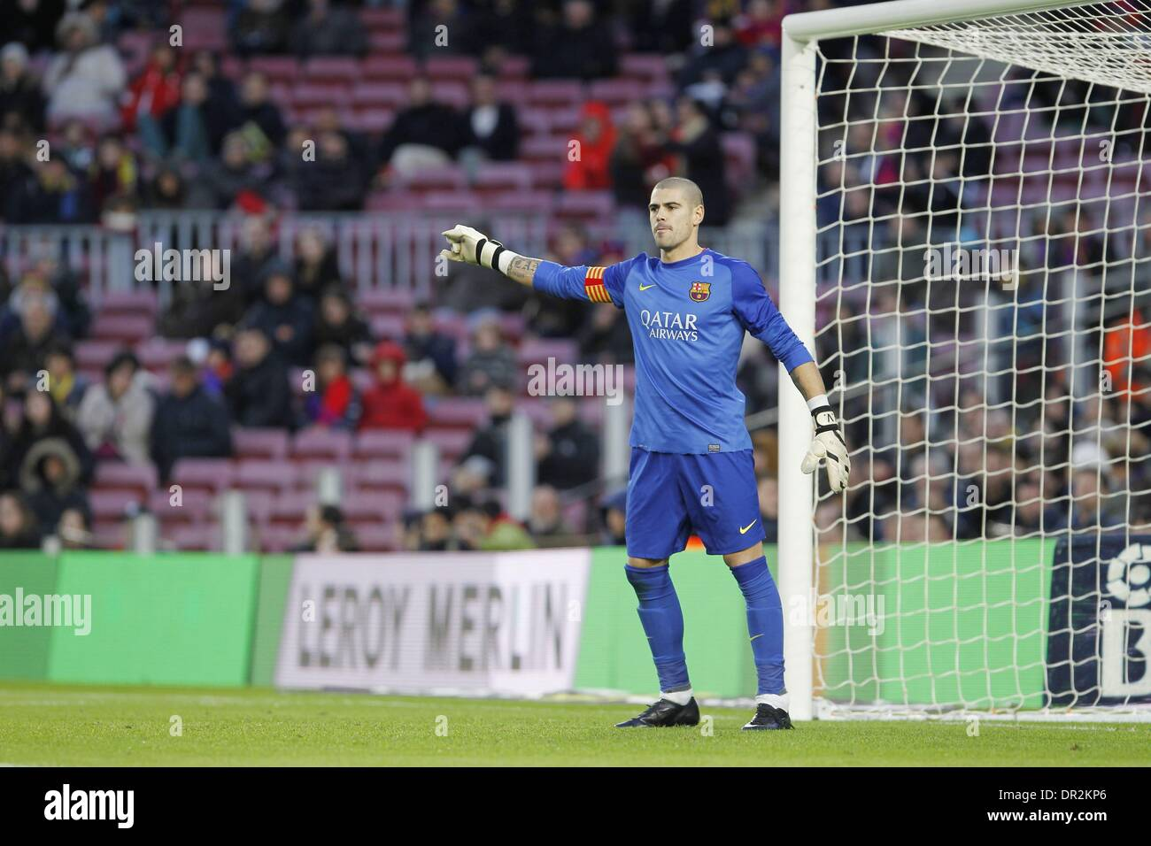 e19d6865e6d Victor Valdes Stock Photos   Victor Valdes Stock Images - Page 6 - Alamy