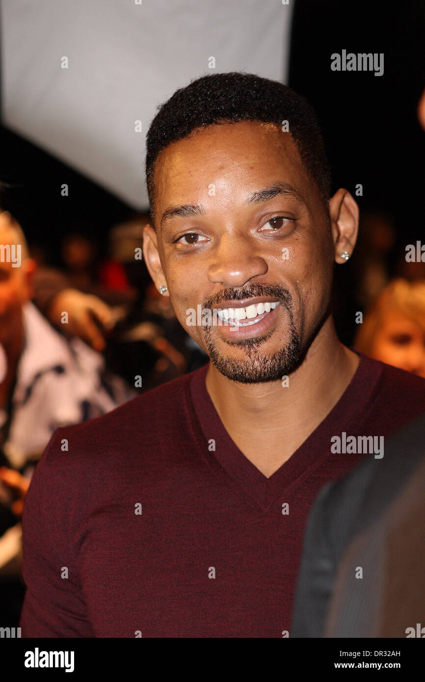 U.S. American movie star Will Smith attends the presentation of Dior  fall winter 2014 2015 collection during the Paris Homme mens  fashion week, in  Paris, ... dcd1cdc1ef1