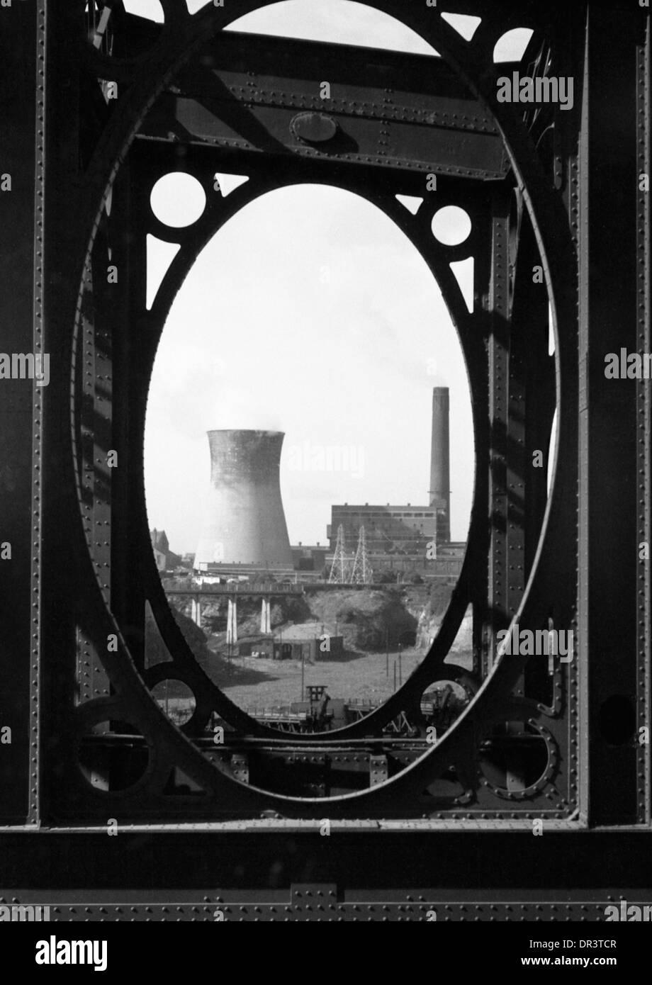 Old photos of sunderland uk