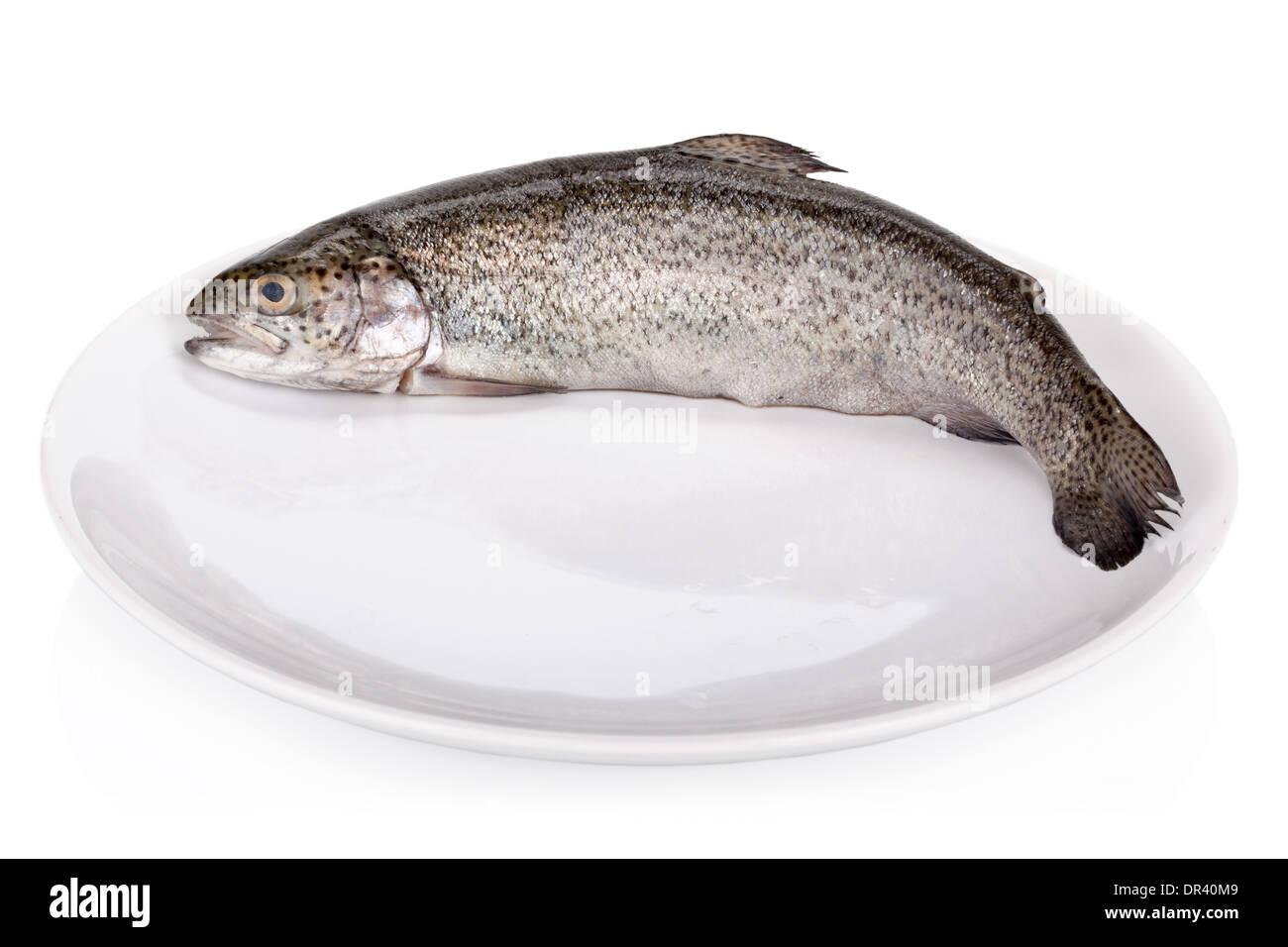 fresh whole rainbow trout stock photos amp fresh whole