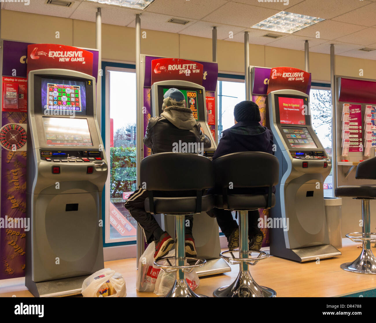 Fixed odds betting ladbrokes games ag sports betting online