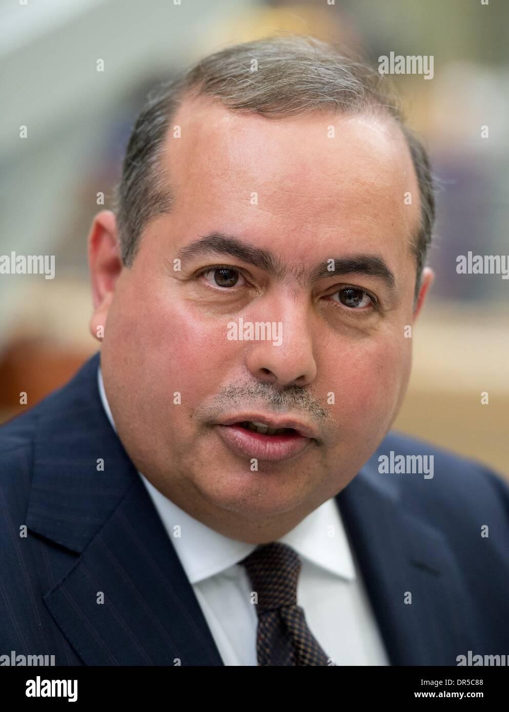 Al Turki Stock Photos & Al Turki Stock Images - Page 3 - Alamy