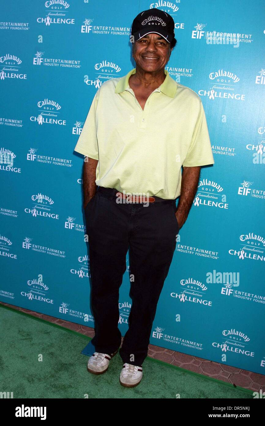 Johnny Mathis Stock Photos Amp Johnny Mathis Stock Images