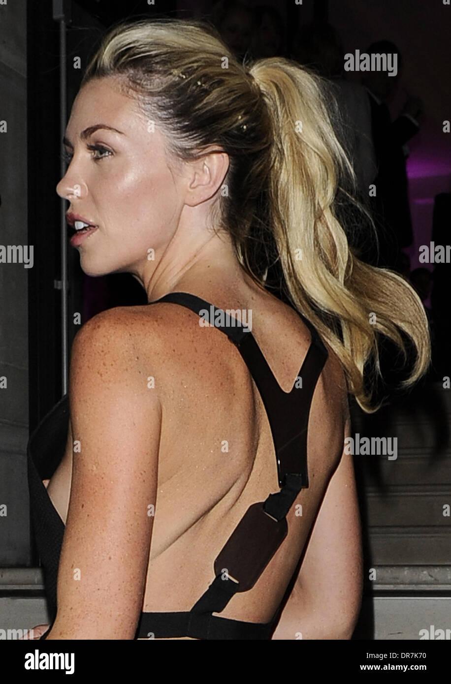 Abigail Clancy naked (56 gallery), foto Pussy, Snapchat, bra 2020