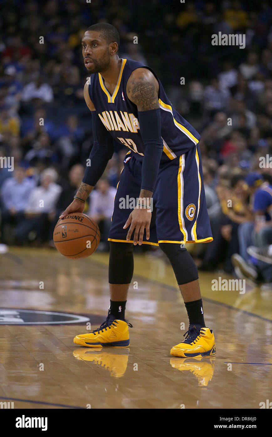 ae5b2d4aa Golden State Warriors  Arena Stock Photos   Golden State Warriors ...