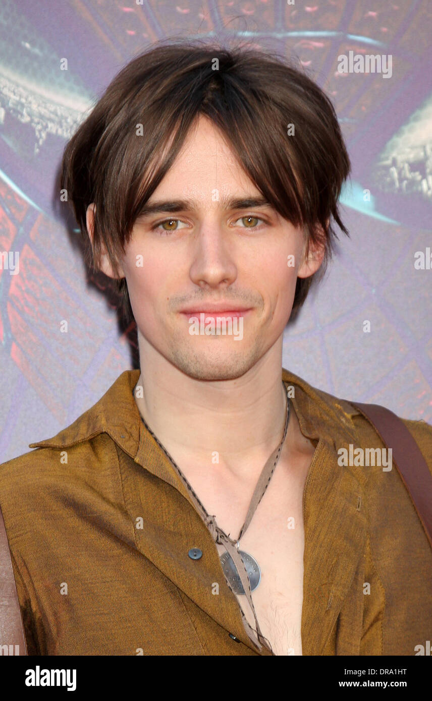 reeve carney wifereeve carney – think of you, reeve carney new for you, reeve carney gif, reeve carney gif hunt, reeve carney new for you скачать, reeve carney and eva noblezada, reeve carney birth chart, reeve carney instagram, reeve carney taylor swift, reeve carney dorian gray, reeve carney and victoria justice, reeve carney wife, reeve carney girl like me lyrics, reeve carney singing, reeve carney interview, reeve carney wiki, reeve carney rise above lyrics, reeve carney zodiac, reeve carney rise above, reeve carney mad mad world