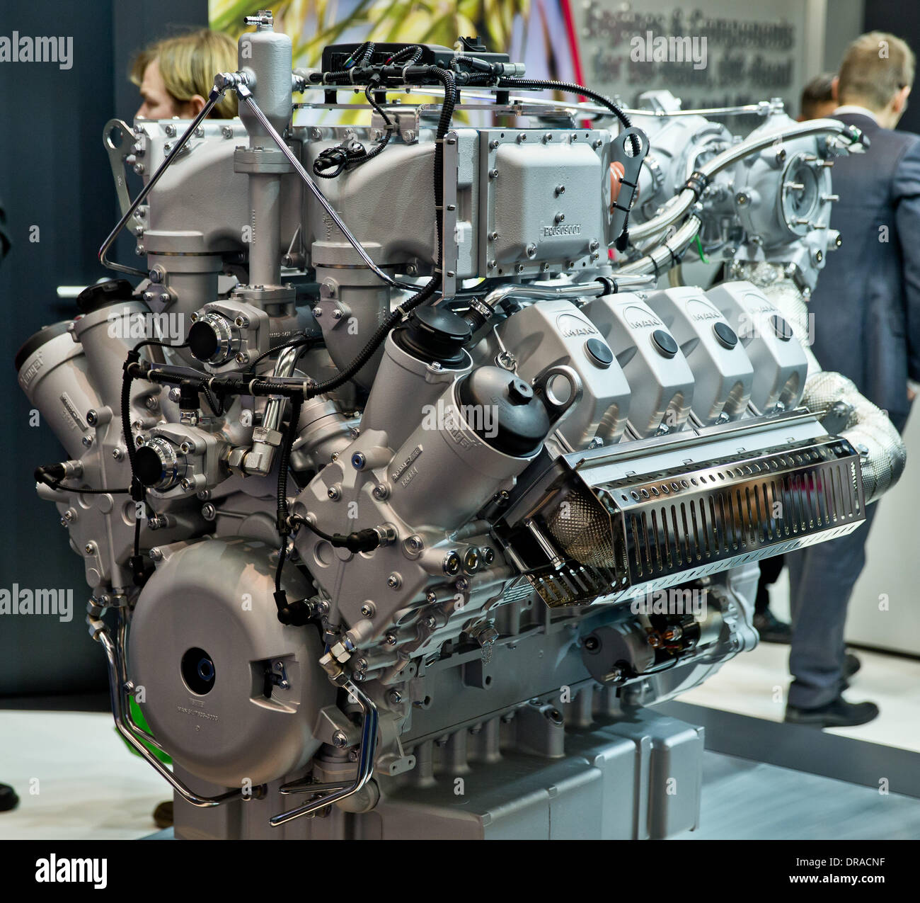 Chp Heat Stock Photos Images Page 4 Alamy Cogeneration Engine Diagram A Man Gas For Units