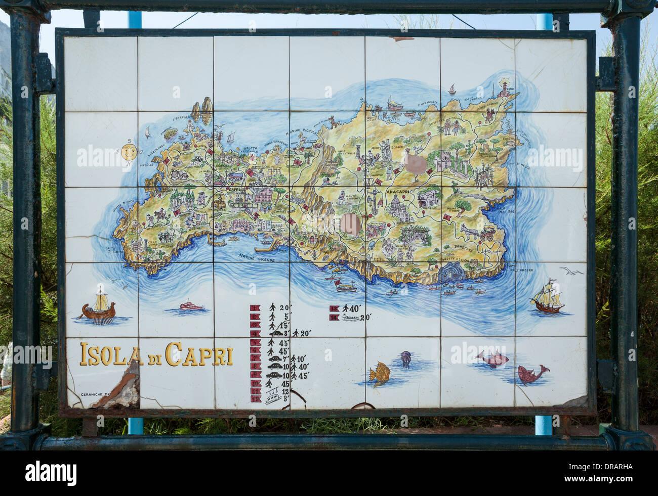 Ceramic Tiles Map Stock Photos & Ceramic Tiles Map Stock Images - Alamy