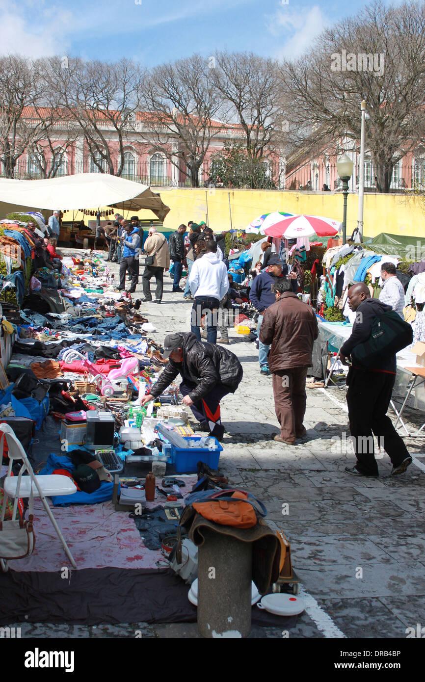 Flea Fair Stock Photos Amp Flea Fair Stock Images Alamy