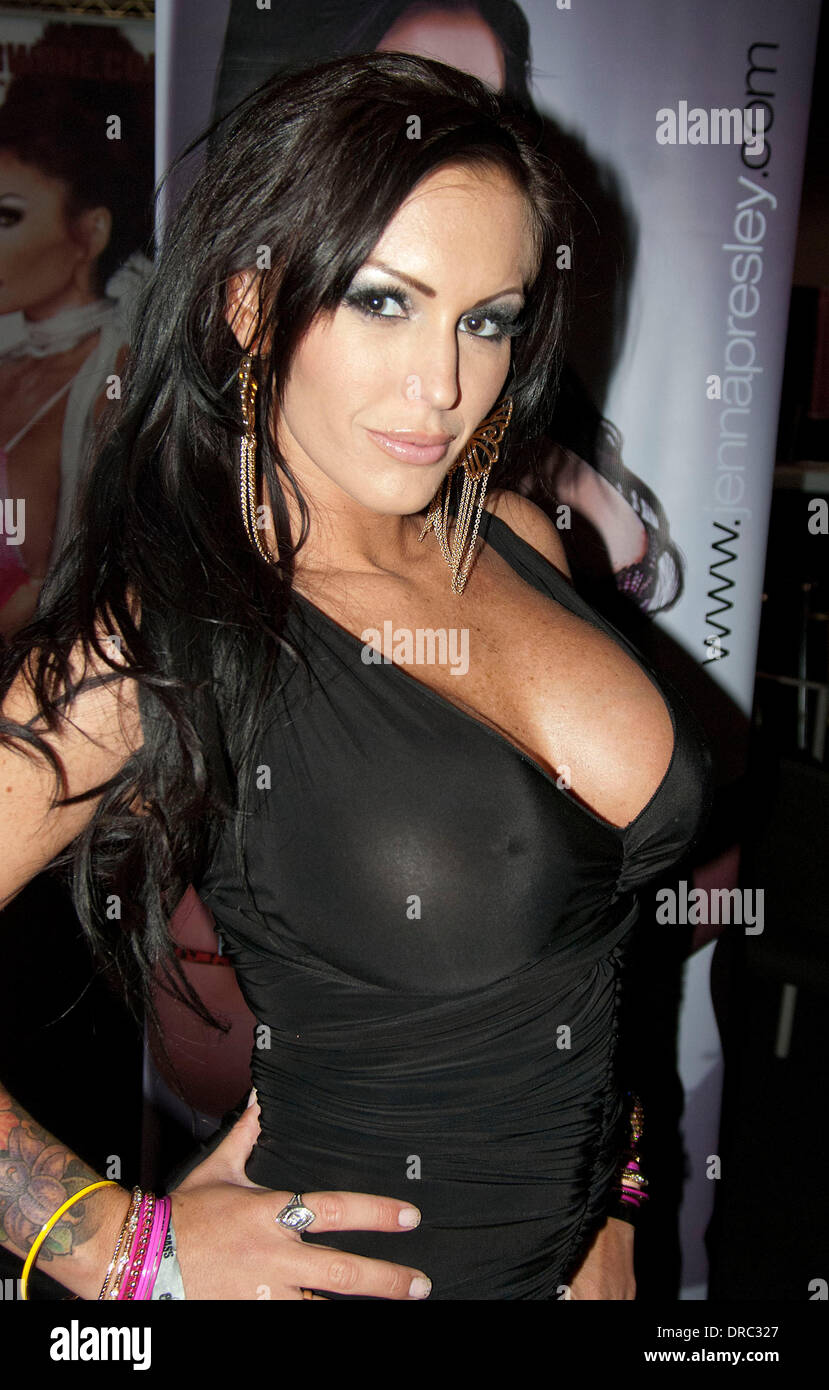 Jenna Presley photos 22