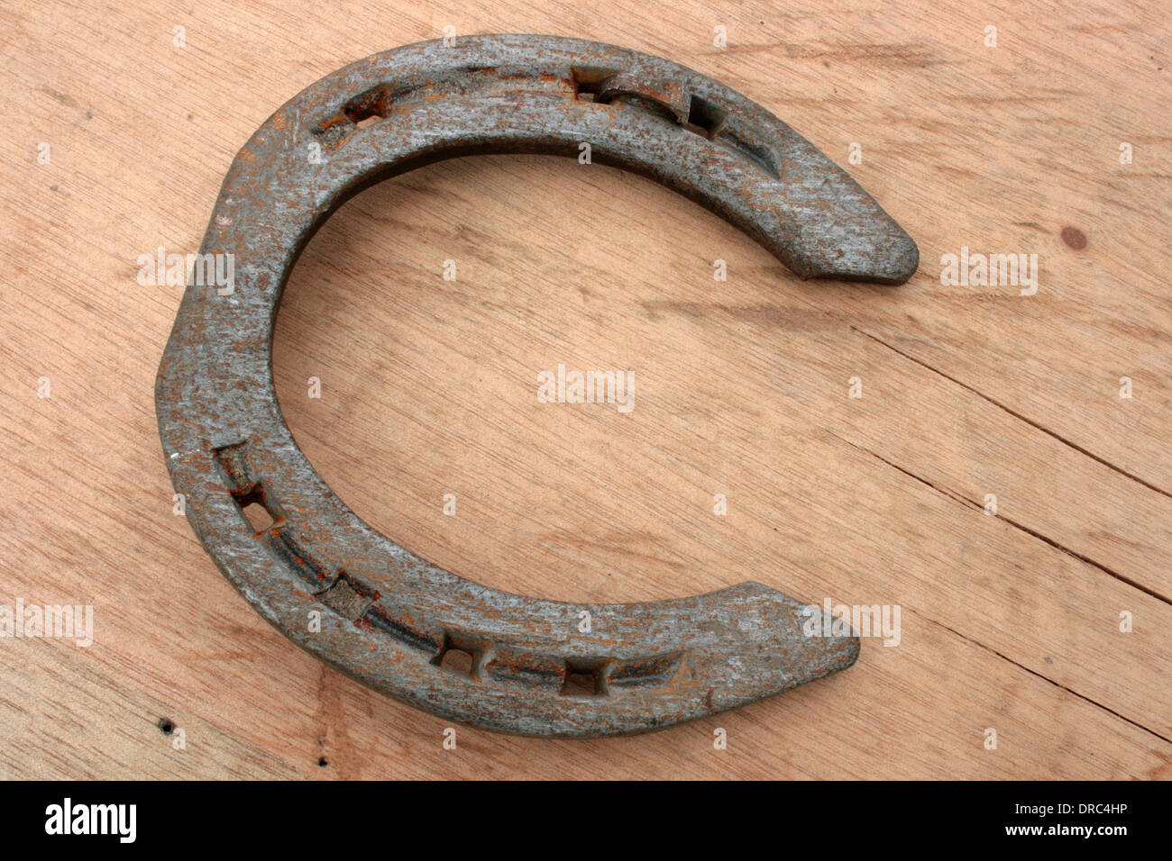 Horseshoe Shape Stock Photos & Horseshoe Shape Stock Images