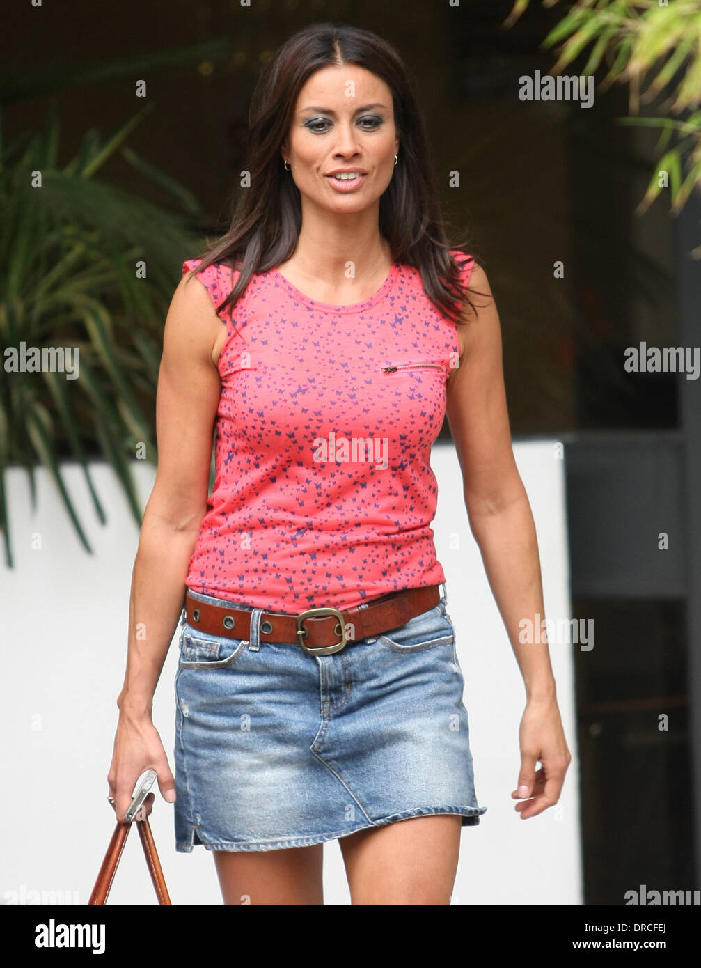 Young Melanie Sykes nudes (96 photos), Tits, Paparazzi, Selfie, cleavage 2015