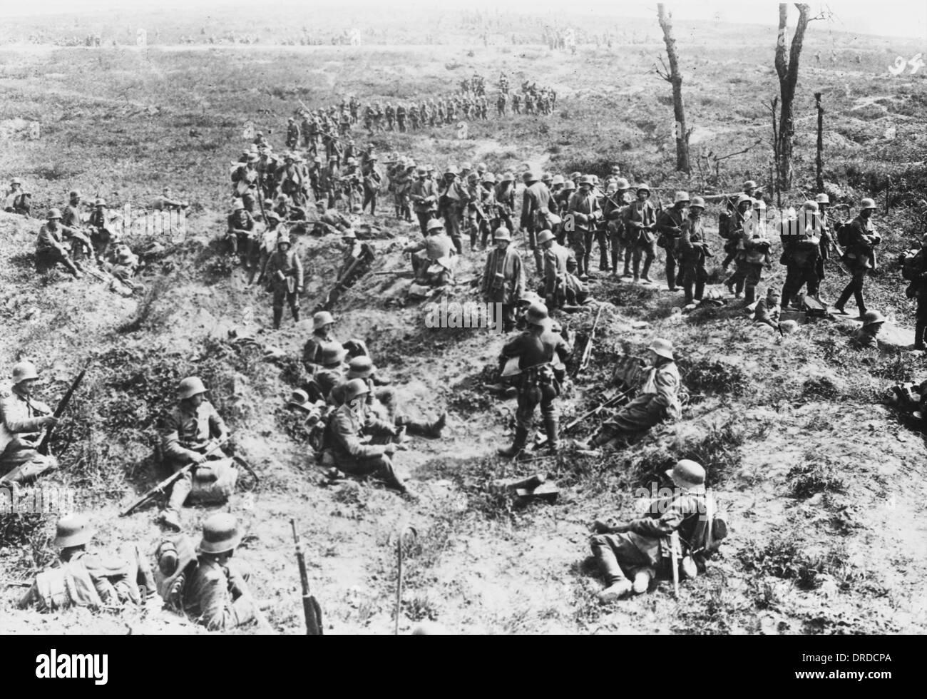 soissons world war i stock photos soissons world war i stock