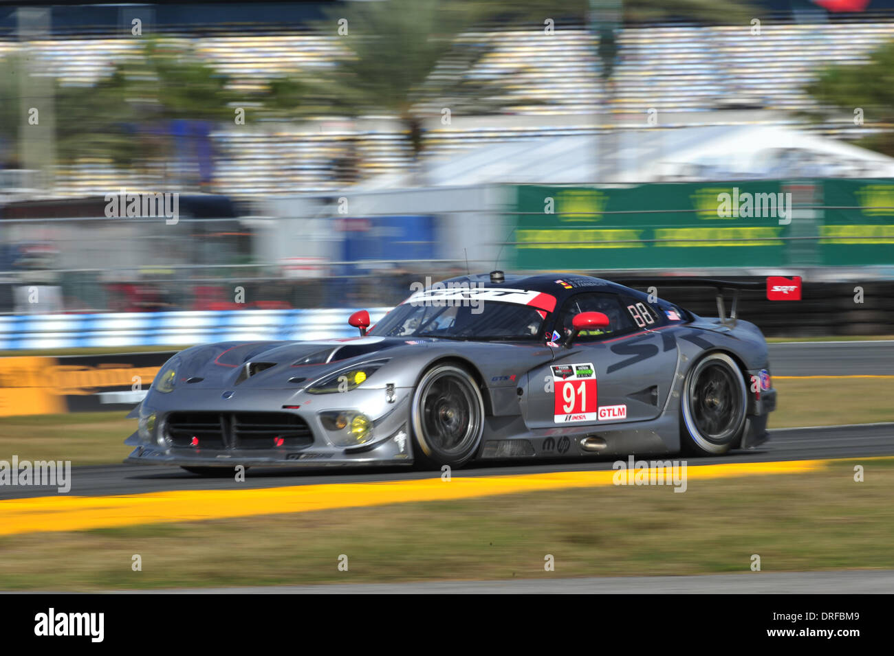 American Le Mans Stock Photos Amp American Le Mans Stock Images Alamy