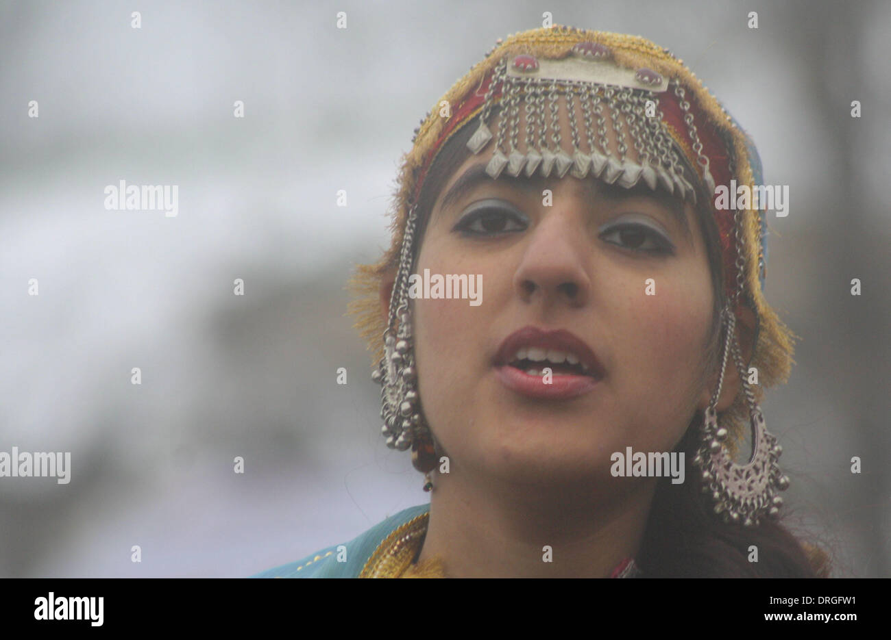 Apologise, Kashmir girls adult photo valuable