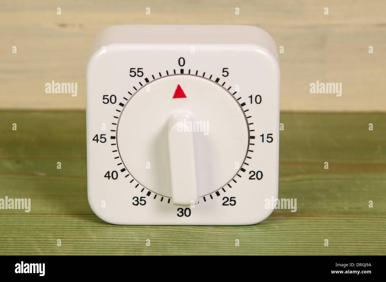 Timekeeper Stock Photos & Timekeeper Stock Images - Alamy