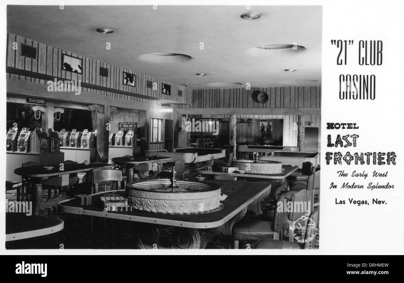 Casino 21 club casino nsw real estate for sale