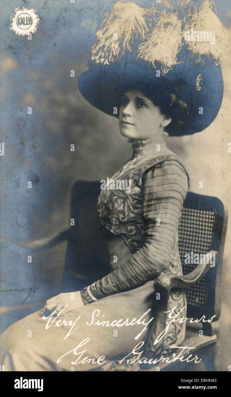 Elizabeth Russell (actress) picture