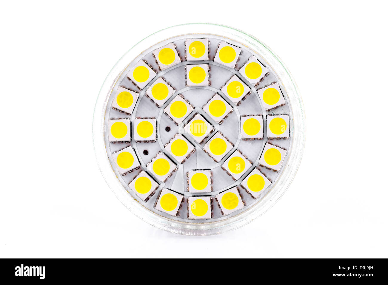 Closeup Led Stock Of On Alamy White Photo66170905 Lamp HIeY9WDE2