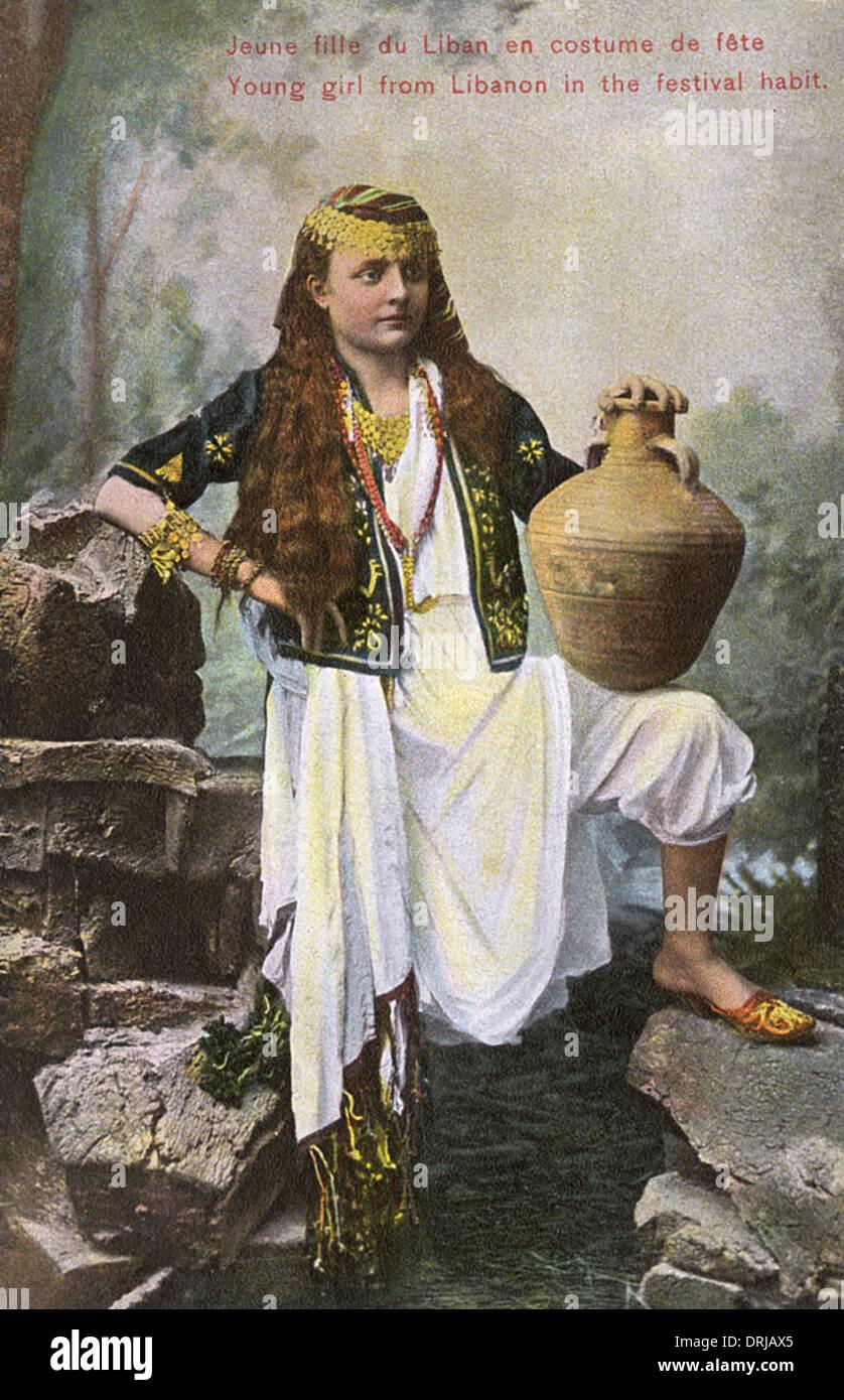 Lebanese History Stock Photos & Lebanese History Stock Images - Alamy