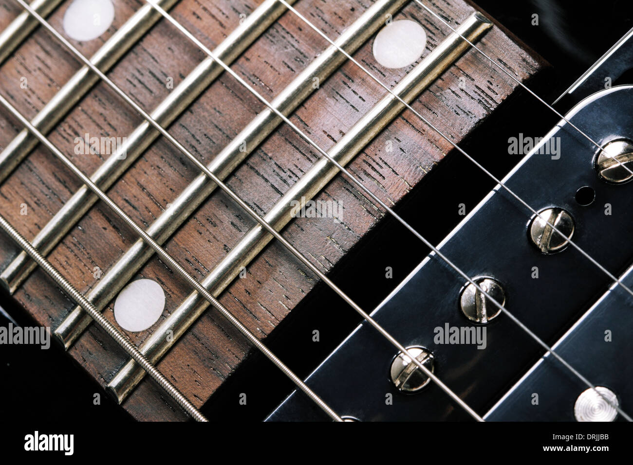 guitar fretboard stock photos guitar fretboard stock images alamy. Black Bedroom Furniture Sets. Home Design Ideas