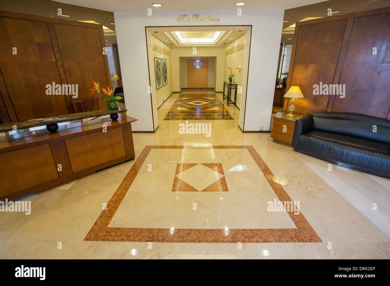 Floor Design India Stock Photos & Floor Design India Stock Images ...