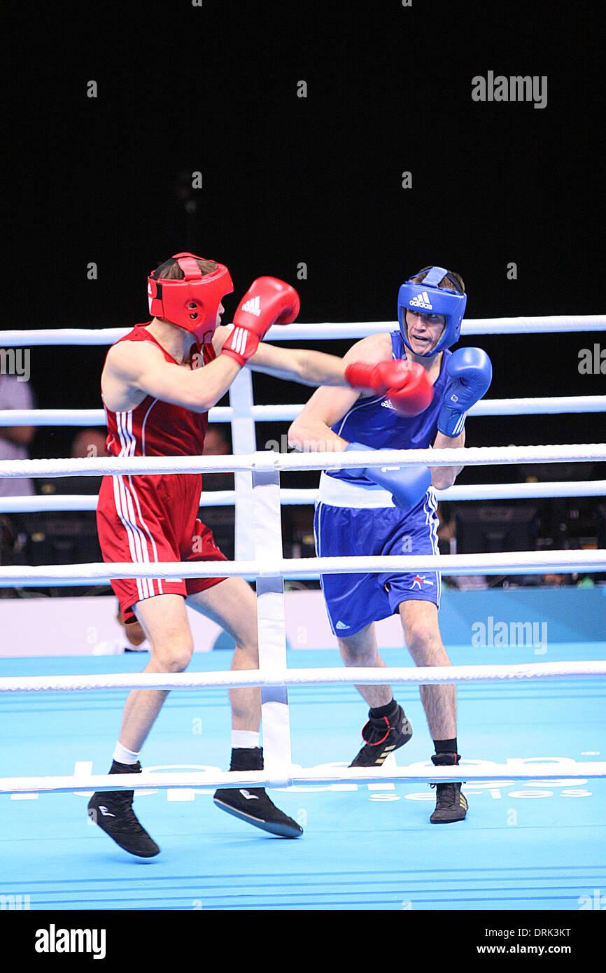 lakes amateur boxing