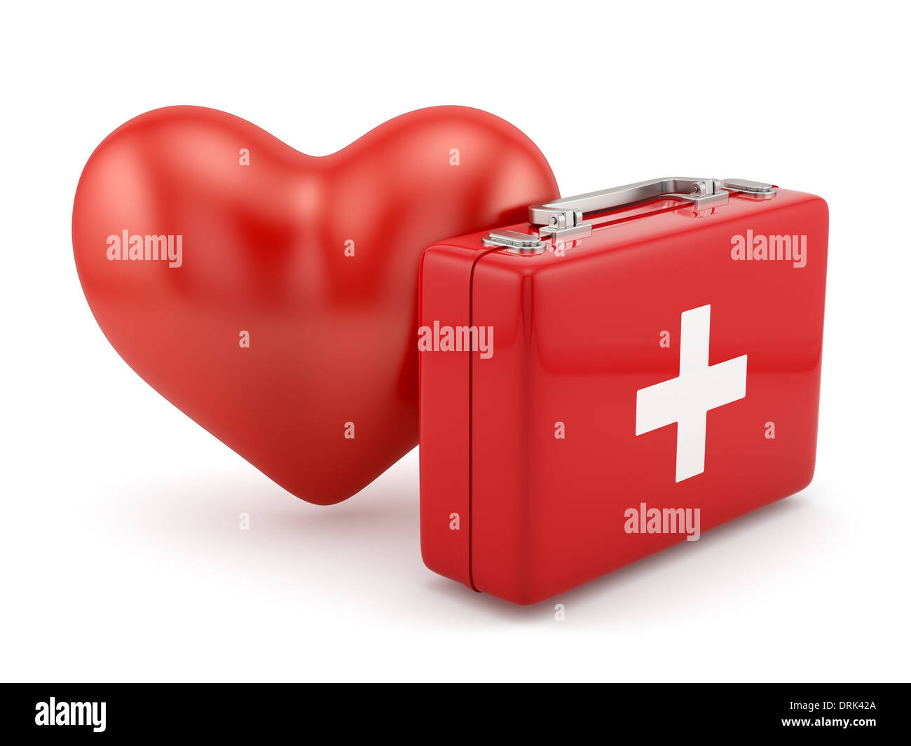 Kit Emergency Cut Out Stock Images Pictures Page 20 Alamy