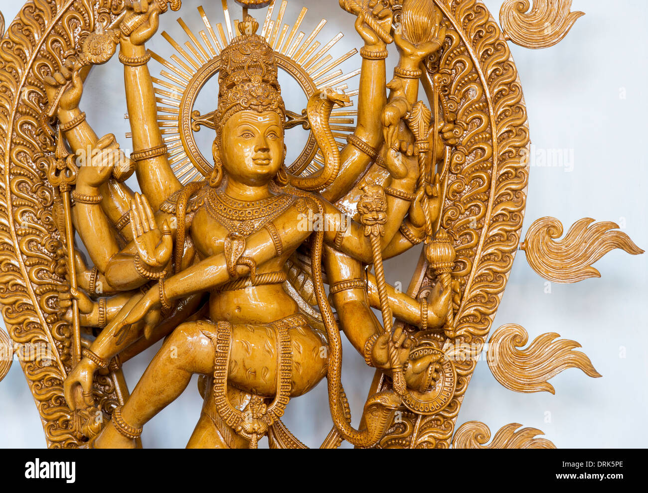 Good Wallpaper Lord Nataraja - sandalwood-dancing-lord-shiva-statue-nataraja-hindu-god-against-white-DRK5PE  Gallery_145149.jpg